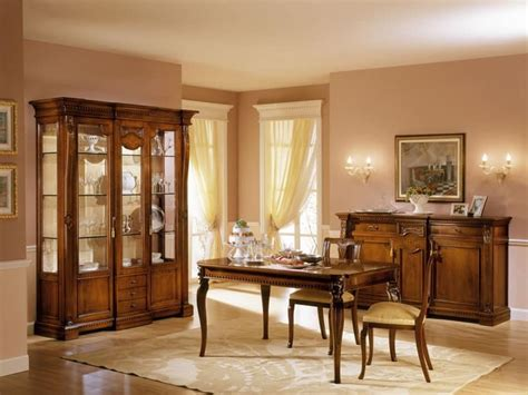 Showcase For Dining Room by Wooden Showcase Designs For Dining Room 13582