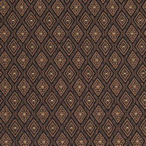 Log Cabin Fabric hercules series 18 5 w church chair in biltmore log cabin