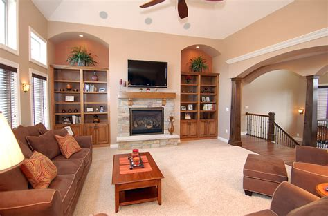 home interior com new construction interior gallery libertybuildersllc com