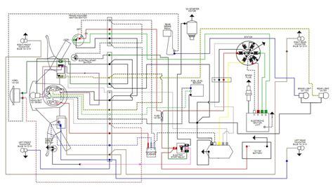 bajaj wiring diagram bajaj get free image about wiring diagram