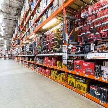 the home depot 26 photos 40 reviews hardware stores