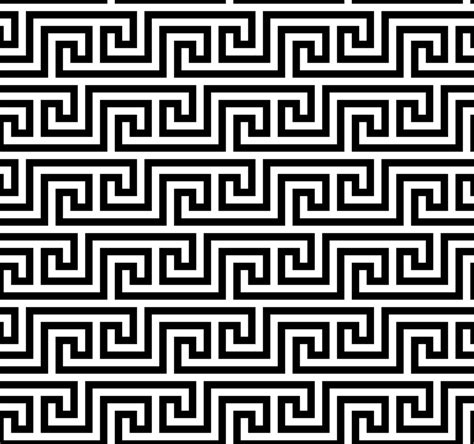 greek key pattern clipart greek key pattern