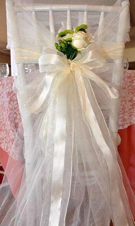 decorating ideas for bridal shower chair 25 best ideas about bridal shower chair on simple bridal shower wedding showers