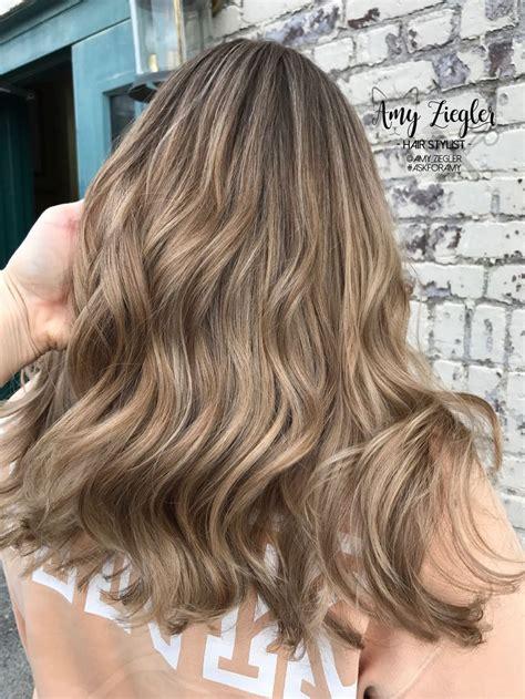 neutral hair color the 25 best neutral ideas on