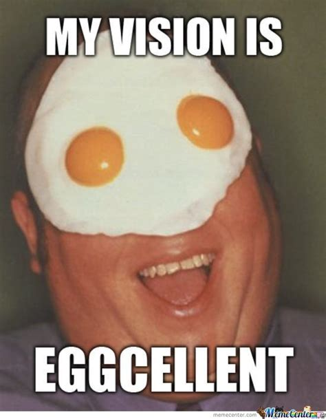 Egg Meme - cheesy tuesday some eggcellent easter puns cheese on top
