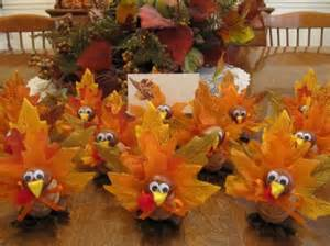 Pumpkin Vase Filler Decorations Easy Thanksgiving Centerpiece And Table