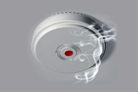 smoke detectors in bedrooms does vaping set off smoke detectors ecig delivered blog