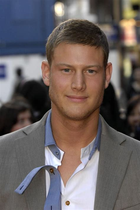 tom hopper casualty tom hopper net worth wiki bio 2018 awesome facts you need