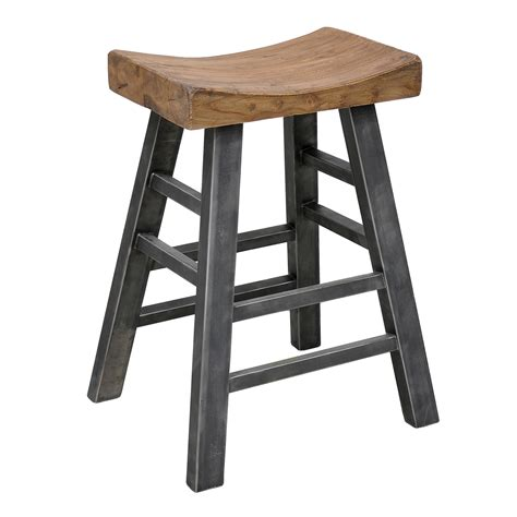white bar stools fantastic furniture portland consignment seams to fit home made in the usa