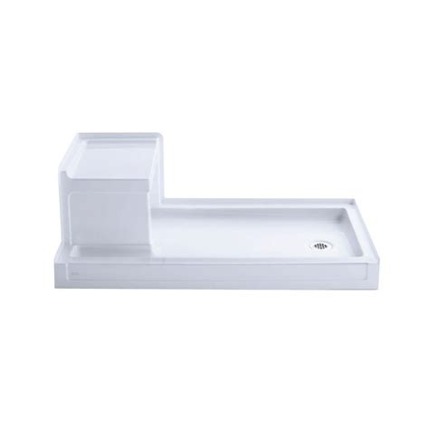 54 x 36 bathtub 54 inch bathtub right drain bathtubs abra herbal bath