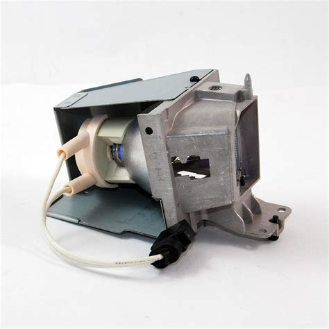 Projector Acer P1383w acer p1383w projector housing with genuine original oem