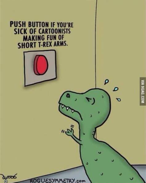 Memes For Kids - pin by ryan stewart on memes for kids pinterest memes