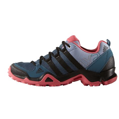 Sepatu Adidas Ax2 Sport 05 adidas s ax2 low hiker shoes eastern mountain sports
