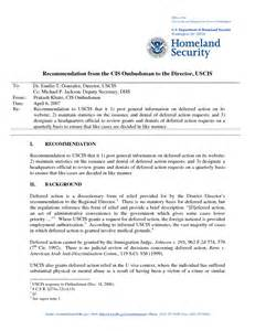 green card recommendation letter sample letter of