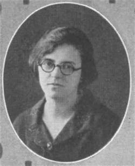 1924 juniata college alfarata huntingdon county pa