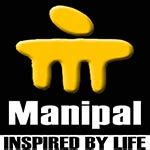 Manipal For Mba 2016 by Manipal Application Form 2018 Released Apply Now