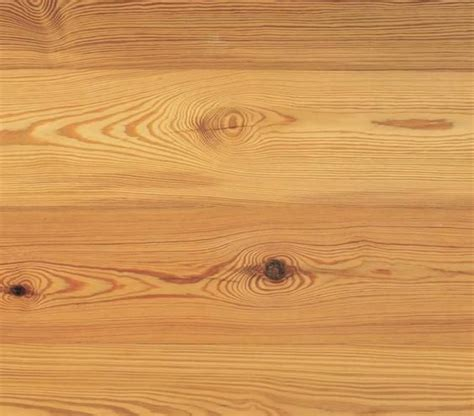 what different types of wood are needed for cabinets floors and roofs 17 best ideas about types of wood on pinterest wood