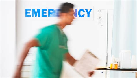 cost of emergency room visit with insurance emergency room fees nearly doubled in 6 years