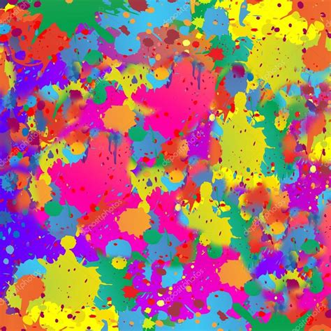 fun colors colorful fun backgrounds best wallpaper background