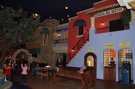 friendly restaurants san antonio mamacita s restaurant cntn san antonio northwest side menu prices restaurant