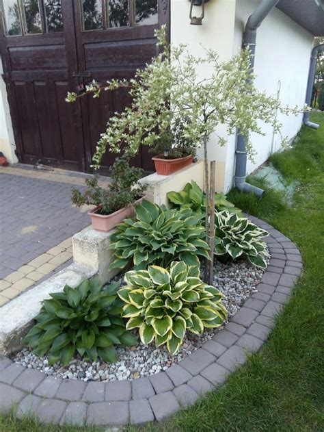 1148 Best Front Yard Landscaping Ideas Images On Pinterest Landscaped Garden Ideas