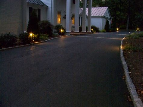 runway lights for driveway photography ideas at airports