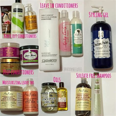 what product can an afro american use to get that natural curly look pinterest the world s catalog of ideas