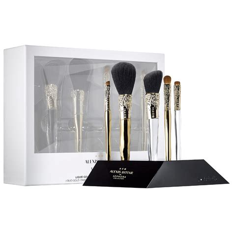 10 Amazing Sephora Special Editions Or Gift Sets by Sephora Collection Bittar Liquid Gold
