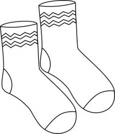 fox socks coloring dr seuss coloring pages colores fox hound coloring pages
