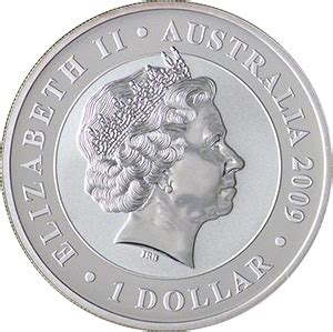 1 Oz Silver Koala Coin - australian 1oz silver koala sell australian coins