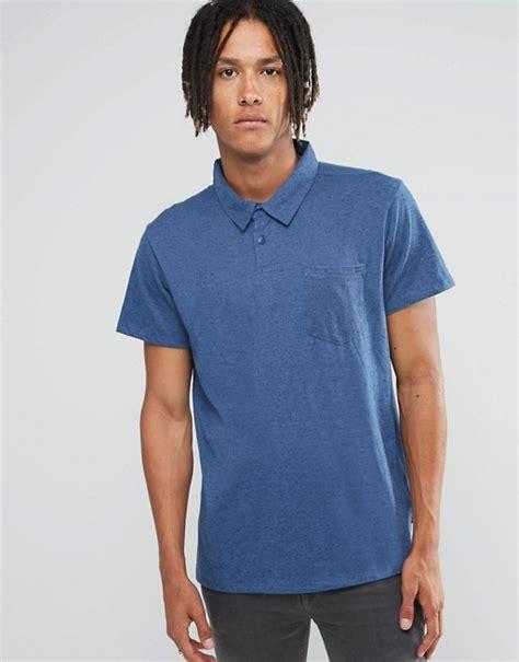 Jual Polo Shirt Billabong billabong billabong polo shirt