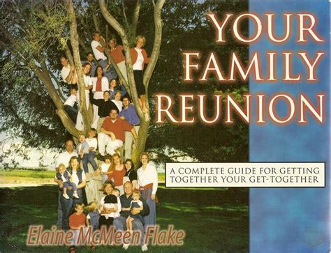 family reunion crafts for family reunion so many ideas family reunion