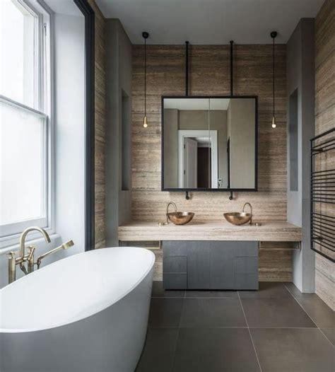 72 Doppelwaschbecken Badezimmer Eitelkeit by Die Besten 25 Industrie Badezimmer Ideen Auf