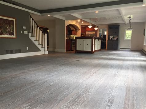 hardwood flooring minneapolis installation sanding refinishingcustom finished hardwood