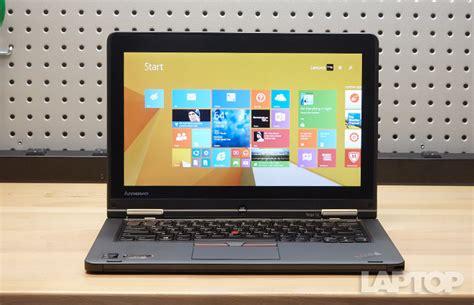 Laptop Lenovo Thinkpad 12 Inch lenovo thinkpad 12 review and benchmarks