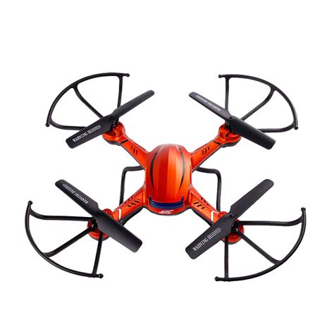 Drone Jjrc H12c Jjrc H12c Rc Drone Without Quadcopters Dron Remote Helicopter 2 4g 4ch 6axis Rc