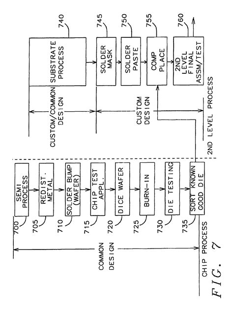 integrated circuit holder function patent us8013448 selectable function integrated circuit module patents