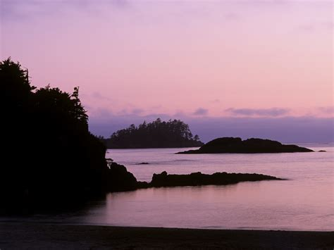 fishing boat jobs vancouver island two dead after fishing boat goes down off vancouver island