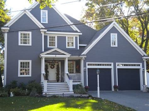 exterior painting by certapro house painters in winchester jpg paint colors