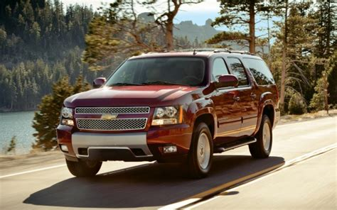 best 8 passenger suv reviews best 8 passenger vehicles