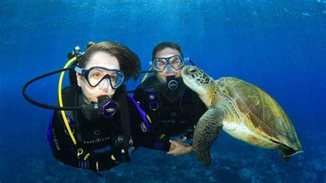 dive regulators buy aqua lung regulators at divers in phuket thailand