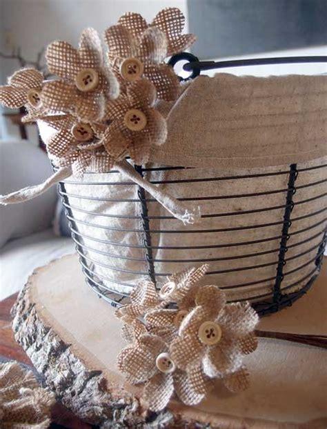 fiori shabby chic roselline all uncinetto per decorare shabby chic il