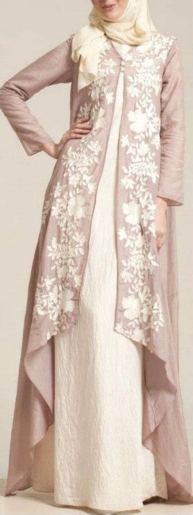design dress muslimah remaja 356 best images about muslimah stylo on pinterest abaya