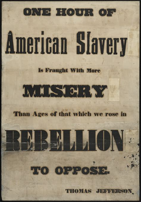 american slavery as it is selections from the testimony of a thousand witnesses dover thrift editions books file one hour of american slavery is fraught with more