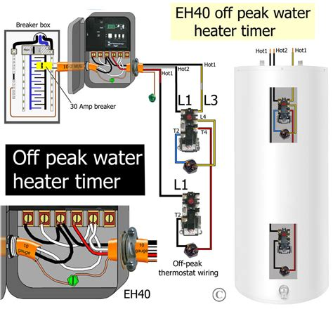water heater recirculation pump noise how to wire eh40 water heater timer eh10 wh40 wh21