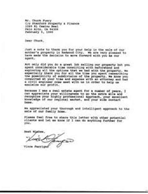 Recommendation Letter Aamc aamc letters of recommendation best template collection
