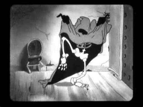 mickey haunted house the haunted house mickey mouse cartoon mickeymousecartoon com