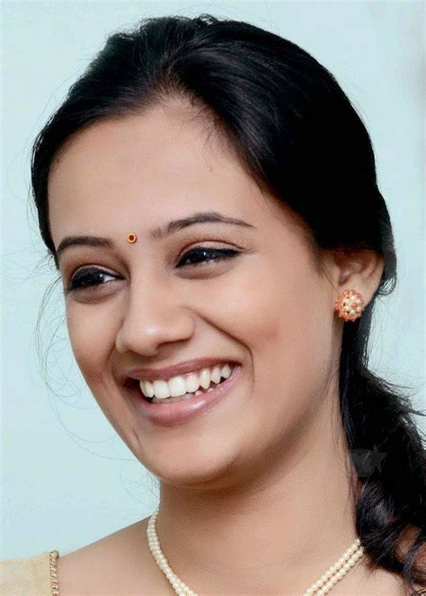 Biography Meaning Marathi | spruha joshi marathi actress biography photos filmography