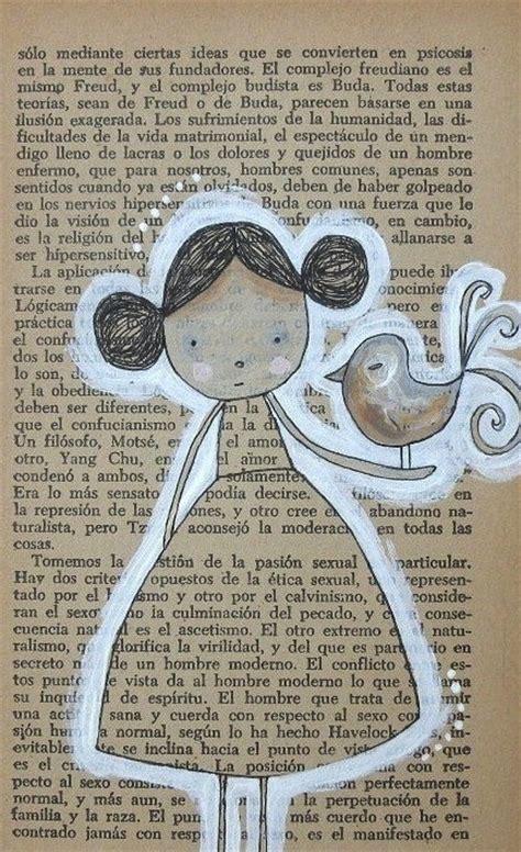 libro enfants dathna ides athniennes gietjes corner verslaafd aan