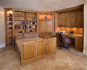 Murphy Bed Desk Combo Costco Splendid Murphy Bed Desk Costco Decorating Ideas Images In